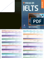 Focus on IELTS New Edition SB
