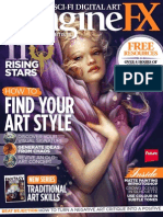ImagineFX 104 January 2014  UK.pdf