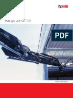 PB-377-ES-EU_L.pdf