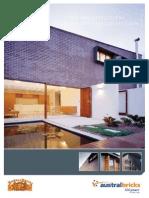 Australbrick_Bowral_Brick_31223519555.pdf
