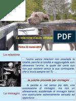 torre_relazione_aiuto_2012.pdf