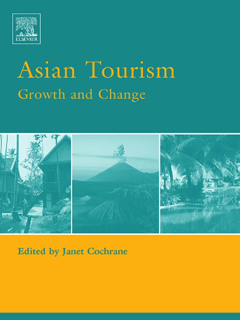 promoting tourism in malaysia essay Tourism industry in malaysia the experience and challenge download tourism industry in malaysia the experience and challenge uploaded by robiah suratman.
