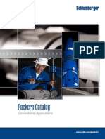 Completions Packer Catalog