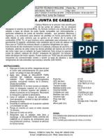 RISLONE.pdf