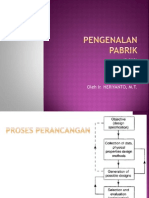 PENGENALAN PABRIK_1