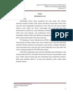 bab 1 proses manufaktur laboratorium sistem produksi