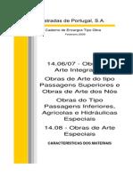 Captulo14-Obras de Arte 0607 e 08-Verso Fev2009
