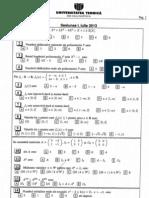 Subiecte_Matematica_iulie_2013