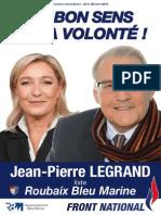 59 Roubaix Legrand Depliant a4 4p (1)