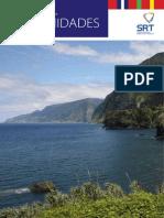 Boletim das Comunidades Madeirenses N:85