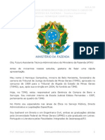 aula0_regime_juridico_ATA_MF_68935.pdf