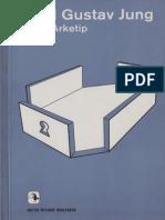 Carl Gustav Jung - Dörtarketip