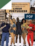 GPI Da Lingua Portuguesa