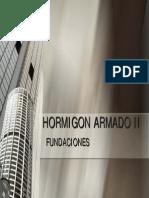 fundaciones1