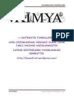 matematik-formulleri.pdf