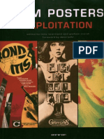 Graham M. - Film Posters Exploitation - 2006.PDF