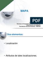 Presentación2 - SEGUNDA clase MAPA