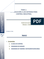 Tema01 (Reguladores Industriales)