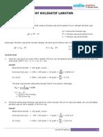soal sifat koligatif larutan.pdf