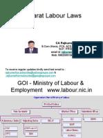 55 Gujarat Labour Laws 1203