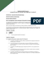 Fiche CCTP - Spécifications Techniques WJ-NV200_AE_spec(PAL)_FR