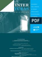 Interculturas final.pdf