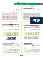 Catalogo Productos Portelahermanos Pag267 560