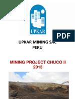 Brochure English.pdf