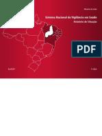 Sistema Nacional Vigilancia Saude Pi 5ed
