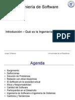 IIS IntroducciónV2