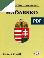 Madarsko-[strucna-historie-statu].-2005.pdf