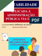 Apostila Prof.paulo