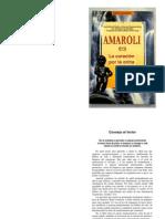 Amaroli - La Curacion Por La Orina