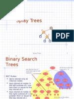 Splay Trees 1