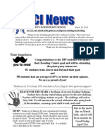 TCI Newsletter March 2014 (2)