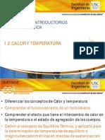 Contenidos Fundamentos Termodinamica 120113182859 Phpapp01