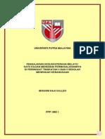 FPP_1985_1_A