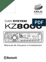 Ideus_KZ8000