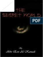 The Secret Worldnmbn