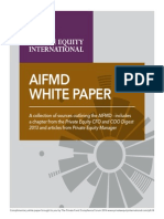 AIFMD White Paper(1)