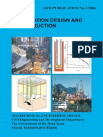 Construction & Design
