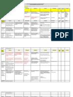 Plan de Mejoramiento Oficial (3)
