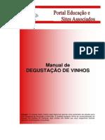 1692008175935manual Degustacao de Vinho