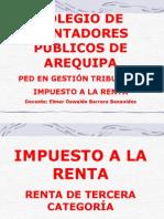 2 Exposicion Impuesto a La Renta 2013