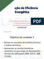 Simulacao_EEnergetica_aulas_02_03