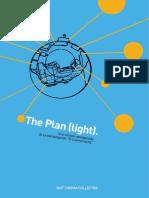 The Plan Light