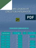 Fam Logicas1