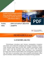 SLIDE PRESENTASI DWI GUNAWAN ARIANTO.pdf