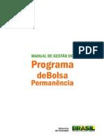 Manual New
