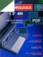 geracao_prologica_14